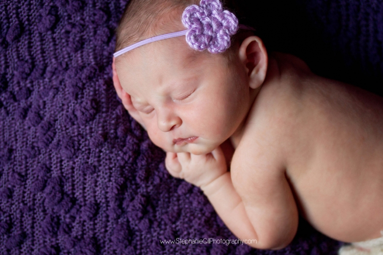 simi_valley_newborn_photographer016