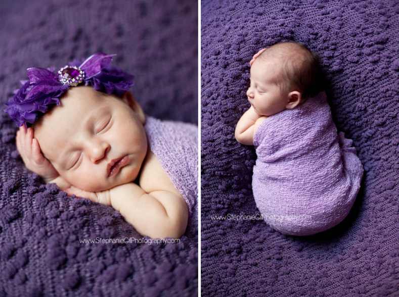 simi_valley_newborn_photographer018